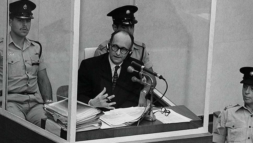le-moment-eichmann-questionne-par-les-historiennes-sylvie-lindeperg-et-annette-wieviorka,M293990