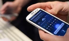 Les téléphones seront peut-être bientôt l'un des principaux moyens de payer ses achats.