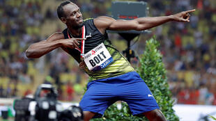 Usain Bolt will retire from competitive athletics after the world championships in London in August.
