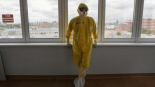 2020-05-08T000000Z_981065835_RC2JKG9B0LLA_RTRMADP_3_HEALTH-CORONAVIRUS-RUSSIA