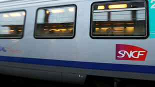 Face à une situation «alarmante» à la SNCF, le Premier ministre Edouard Philippe a annoncé, le 19 mars 2018, son intention de réformer le groupe public «avant l'été» en ayant recours aux ordonnances.