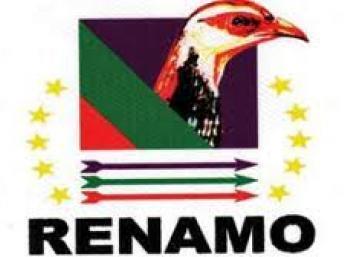 Dirigente da Renamo, José Manteiga,  lamentou morte  de ex-membro e chefe da autoproclamada junta militar, Mariano Nhongo, anunciada no dia 11 de Outubro de 2021.