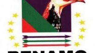 Dirigentes da Renamo desmentem que tenham financiado ramo armado dissidente da Junta militar