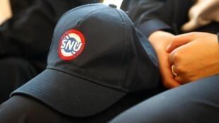 2000 volontaires vont participer au Service national universel.