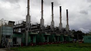 Ex-director da empresa de água e electricidade indiciado de má gestão