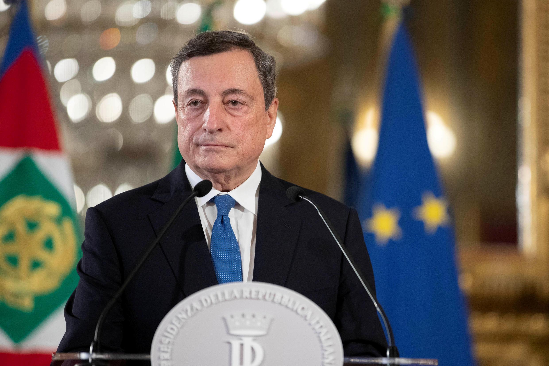 2021-02-06T150746Z_1196170586_RC23NL9DXIFS_RTRMADP_3_ITALY-POLITICS