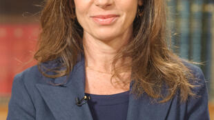 Ysabel Saïah - Baudis.