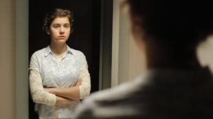 « Después de Lucía » le deuxième long-métrage de Michel Franco.