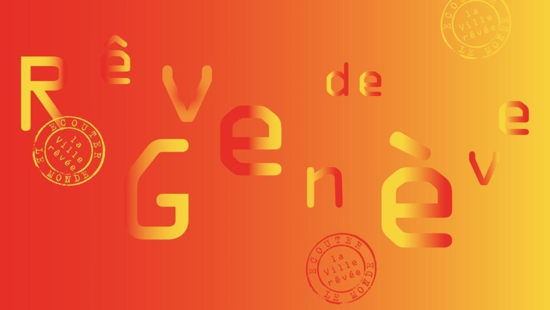 Écouter le monde - Rêve sonore de Genève