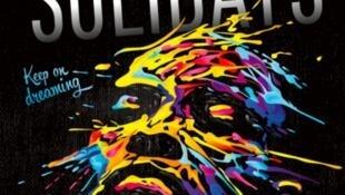 """""""Solidays"""" tendrá lugar en el Hipódromo de Longchamp en París."""