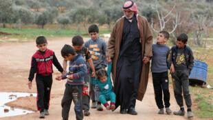 2021-03-15T204645Z_515747679_RC2WBM9UOAJD_RTRMADP_3_SYRIA-SECURITY-UN-WARCRIMES