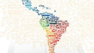 OCDE Informe perspectivas 2015 América latina.