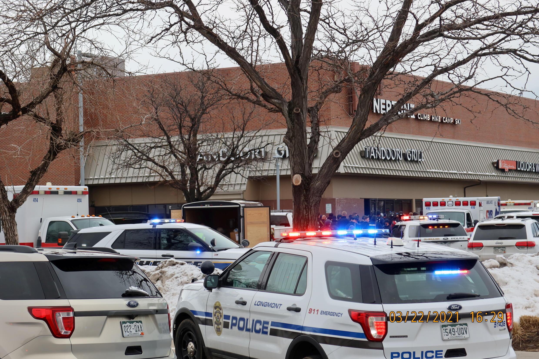 boulder colorado fusillade supermarché
