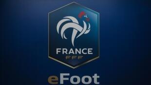 L'équipe de France eFoot à l'Euro de foot va participer qui se jouera en ligne ce week-end