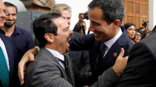 2020-05-14T082355Z_1193171885_RC28OG9MFRTD_RTRMADP_3_VENEZUELA-POLITICS-FRANCE
