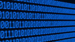 Un système informatique pourrait permettre aux ingénieurs de protéger les réseaux de façon ludique.