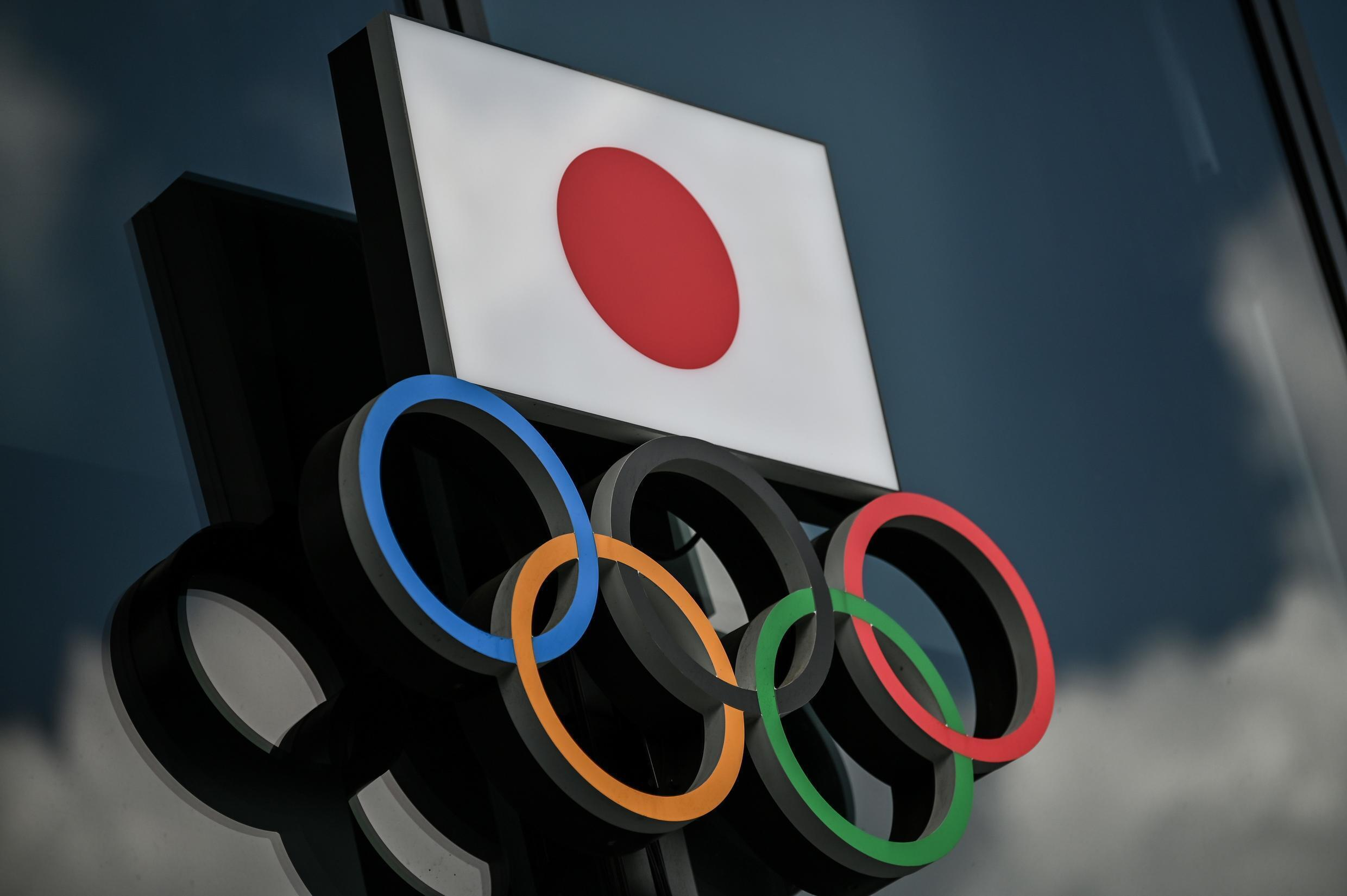 The Tokyo 2020 Olympics have been postponed by a year over the coronavirus, an unprecedented decision