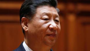 Le bimensuel «Qiushi» affirme que le président chinois, Xi Jinping, était au courant de l'ampleur de l'épidémie bien avant sa première déclaration publique.