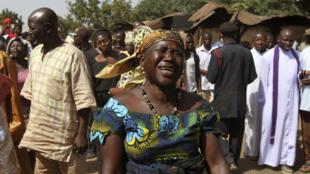 Rivalités ethniques séculaires, conflits liés à la terre et frustrations politiques sont les principales causes de la violence qui ravage régulièrement la région de Jos.