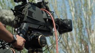 La coproduction internationale de documentaires est en passe de devenir la nouvelle norme.