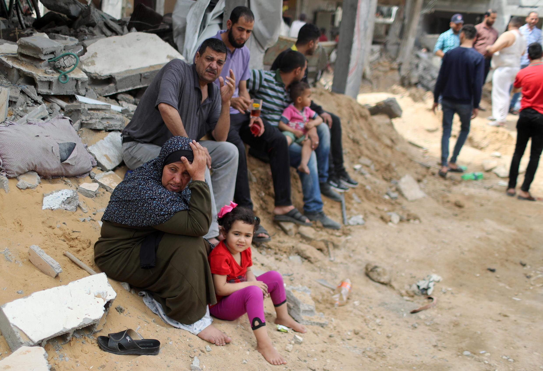2021-05-21T121847Z_385574160_RC27KN9VA1XF_RTRMADP_3_ISRAEL-PALESTINIANS-COST-GAZA