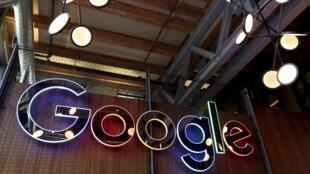 При этом в компании Google ранее заявили отом, что поддерживают переговоры опересмотре правил налогообложения, ведущиеся сейчас врамках ОЭСР