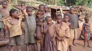 Segundo a UNICEF, cerca de mil pessoas entre as quais, mulheres e crianças moçambicanas, são anualmente traficadas para a África do Sul.
