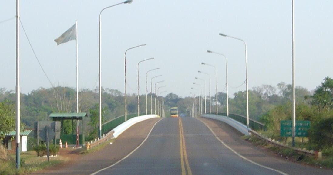 Puente_Internacional_Tancredo_Neves