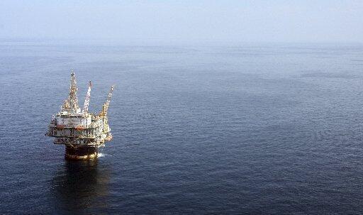 Palma està prestes a dotar-se da segunda maior unidade de liquefacção de gás no mundo