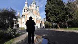 «Реликвии Александра II» сейчас хранятся в крипте Свято-Николаевского собора в Ницце. Российские власти намерены провести их реставрацию, а затем «выставить на всеобщее обозрение»