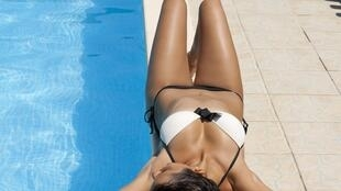 Busca pelo corpo perfeito banalizou a cirurgia plástica no Brasil.