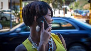 Le taux de féminicides en Afrique du Sud est cinq fois plus élevé que la moyenne mondiale.