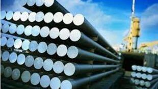 中国钢铁出口太多引发世界钢协不满