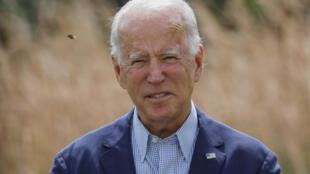جو بایدن وعده داده است که بلافاصله پس از حضور در کاخ سفید، ایالات متحده امریکا را به توافق پاریس باز میگرداند.