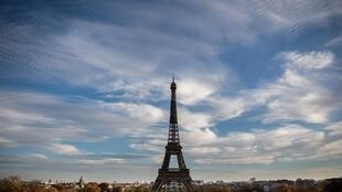 The July reopening of the Eiffel Tower to the public will provide an emblematic sign of Europe's reopening
