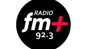 logo_FMMAS (1)