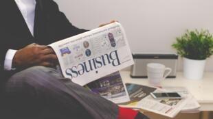 De plus en plus, les médias et réseaux sociaux rejoignent des réseaux de «fact checking» pour vérifier les informations, échanger les connaissances et signaler les contenus douteux.