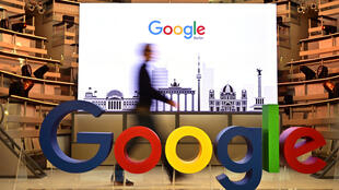 Germany's antitrust investigation into Google follows the application of a new law giving the authorities more power to rein in big tech companies, with similar proceedings launched recently against Amazon and Facebook.