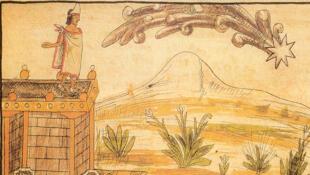 Codex_Duran,_page_1