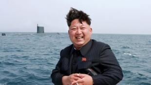 Jakarta Globe : Kim Jong-Un đã đóng góp những gì cho hòa bình thế giới ? - Reuters