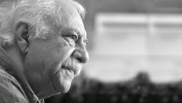 نصرت کریمی، هنرمند قدیمی سینما و تئاتر ایران امروز سه شنبه دوازدهم آذر ماه در سن ٩۵ سالگی در خانه اش در تهران درگذشت.