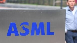 2020-05-04 netherlands technology semiconductors asml