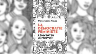 couv democratie feministe ok