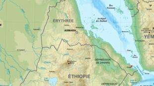 Sheila Keetharuth dénonce à nouveau de nombreuses violations des droits de l'homme en Erythrée, alors qu'Asmara refuse toujours de répondre aux injonctions de la communauté internationale.