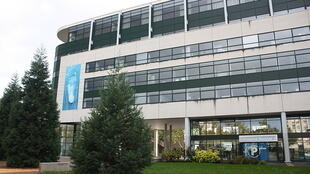 Rennes 2 University
