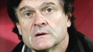 Didier Six.