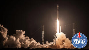 main-article-falcon9