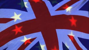 Tương lai bất định giữa Anh Quốc và Liên Hiệp Châu Âu sau Brexit.