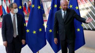 2020-06-25T000000Z_2092202817_RC28GH9QFI6K_RTRMADP_3_EU-KOSOVO