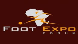4ème édition de Foot Expo Forum, premier Salon international du football en Afrique, du 17 au 21 décembre 2014.